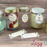 Create a Gratitude Jar