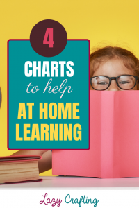 Help Learning At Home