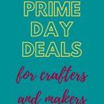 amazon prime day deals