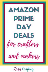 deals for amazon prime day