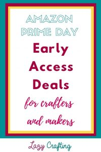 amazon prime day early access deals